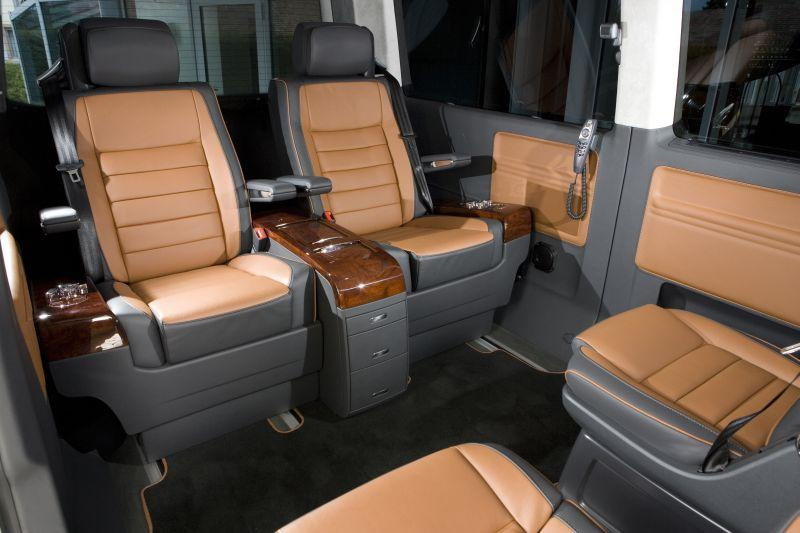 volkswagen bus multivan business fondsitze frontsitze. Black Bedroom Furniture Sets. Home Design Ideas