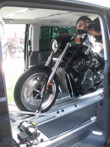 in welches auto passt ein bike seite 11 mtb. Black Bedroom Furniture Sets. Home Design Ideas